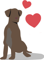Dog_Love_Illustration-04