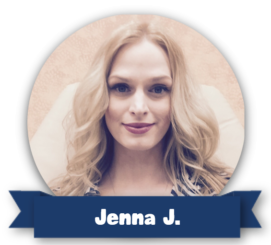 JennaJ_Website