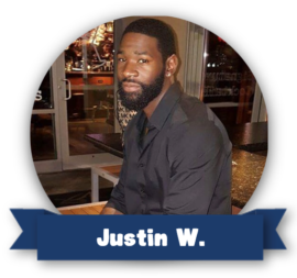 Justin W