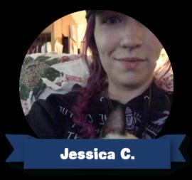 JessicaC