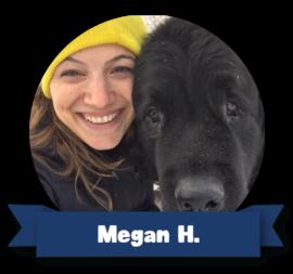 MeganH