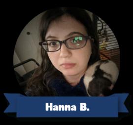 HannaB