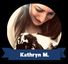 KathrynM